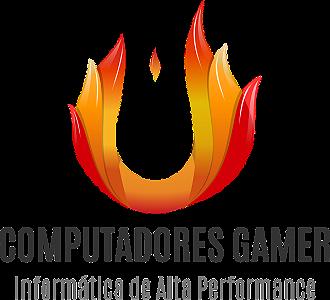 Computadores Gamer