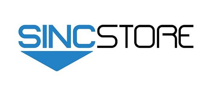 SincStore
