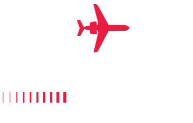 Somma Aviation