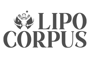 lipocorpus