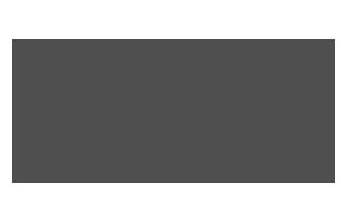 Lipo Corpus