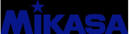 Mikasa Oficial
