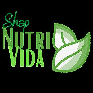 Shop NutriVida Vitaminas e Suplementos