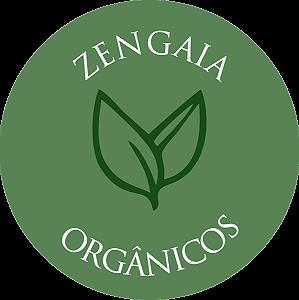 ZenGaia Orgânicos