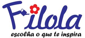 Filola
