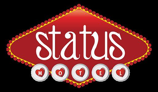 Status Motel