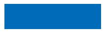 CRCAMPOS