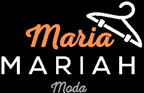 Maria Mariah Moda
