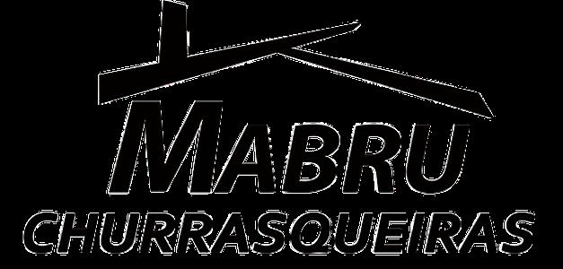 Mabru Churrasqueiras
