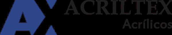 Acriltex Acrílicos