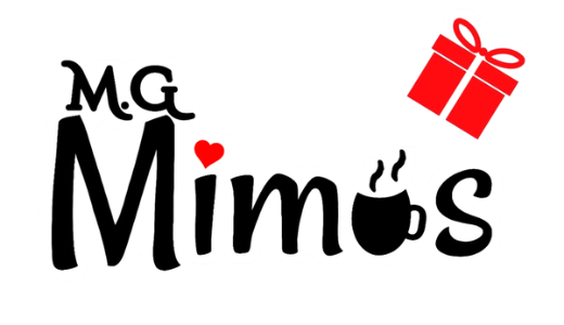 Loja Mg Mimos