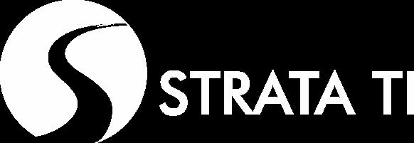 STRATA-TI