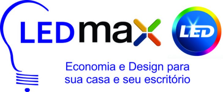 LED Max