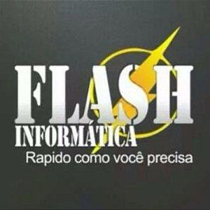 Flash Informatica