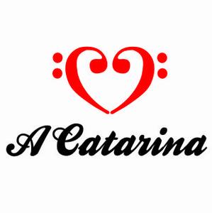 A Catarina