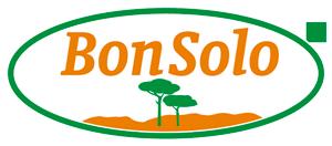 Bazar Brasil Net LTDA