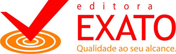 EDITORA EXATO