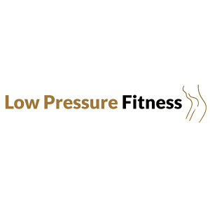 Plus LPF Brasil Low Pressure Fitness