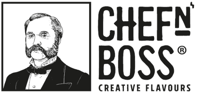 Chef n' Boss