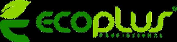 Ecoplus Loja