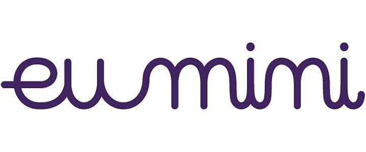 Eumini