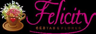 Felicity Cestas