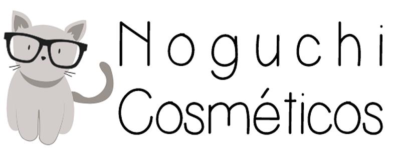 Noguchi Cosméticos