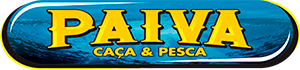 Paiva Caça e Pesca