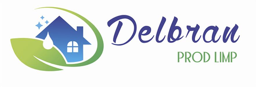 Delbran Prod Limp