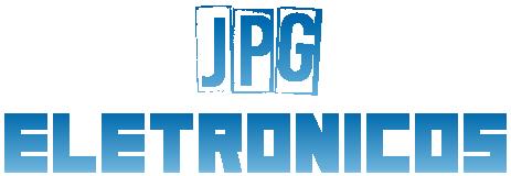 JPG Eletrônicos