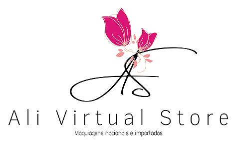 Ali Virtual Store