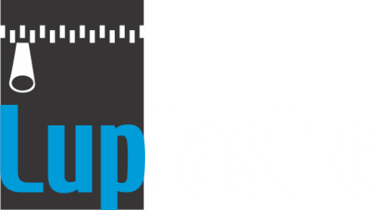 Luplastic