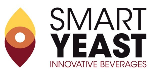 Smart Yeast