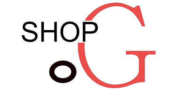 Ponto G Shop