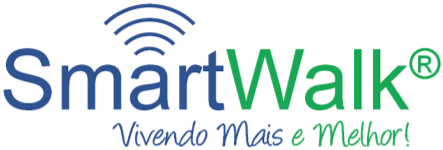 SmartWalk