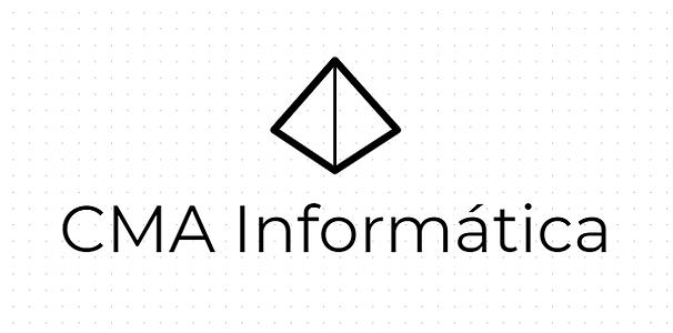 CMA Informática