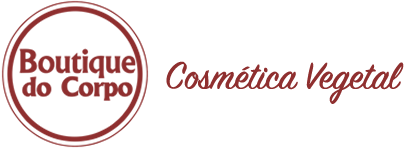 Boutique do Corpo Cosmeticos