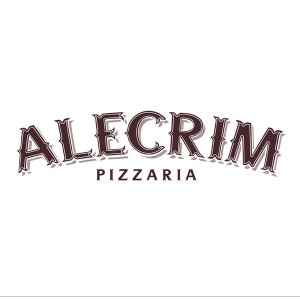 ALECRIM PIZZARIA
