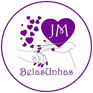 JM BelasUnhas