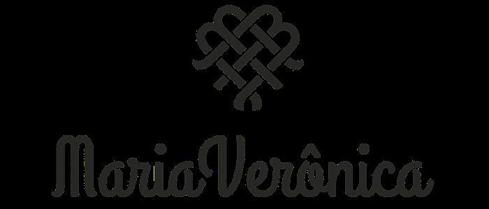 Maria Verônica