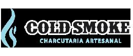 Coldsmoke Charcutaria