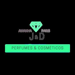 JD Perfumes