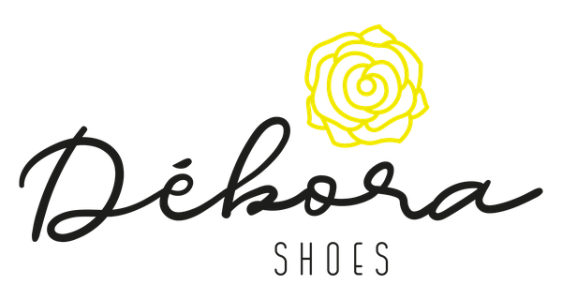 Debora Shoes