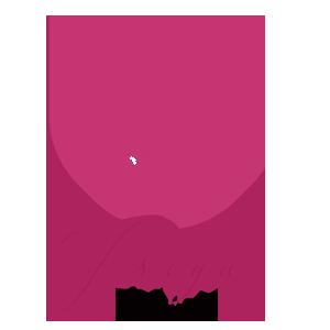 Freya Editora