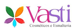 Vasti - Distribuidora de Esmaltes e Cosméticos :: Atacado e Varejo