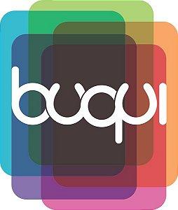 Buqui