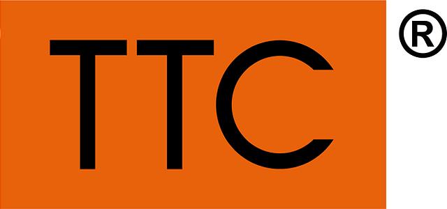 TTC do Brasil
