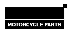 Livi Motorcycle Parts