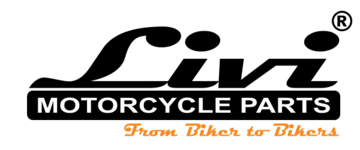 Livi Motorcycle Parts