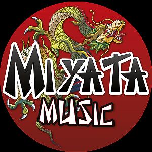 MIYATA MUSIC